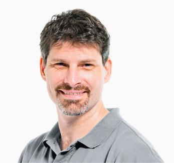 David McNeel